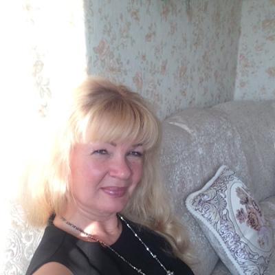 Ольга, 56, Sheregesh