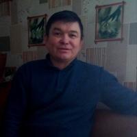 Семенов Олег