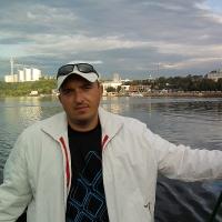 Алексей Саракач