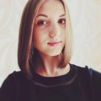 Фотография профиля Lelia Kobysheva ВКонтакте