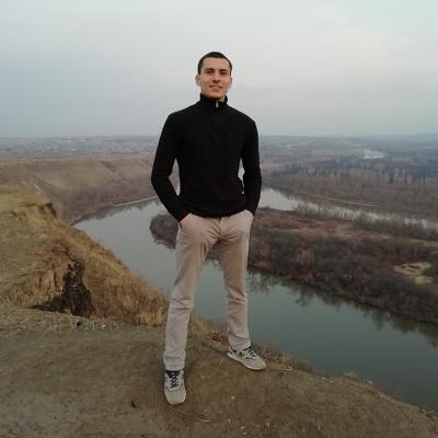 Nurlan, 25, Achinsk