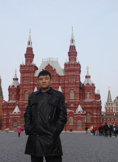 Бахтияр, 36, Taldyqorghan