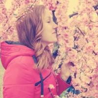 Фотография профиля Тетянки Шалатовськи ВКонтакте