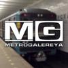 MetroGALEREYA