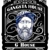 G-House / Gangsta House   Bass House