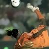 Futbol I-Tolko-Futbol