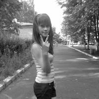 Елькина Даша