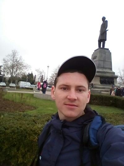 Андрей мазуренко высокооплачиваемая работа для девушек владивостоке
