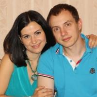 Фото Юлии Камбаровой ВКонтакте