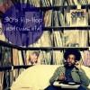 90's Hip-Hop Instrumental