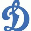 Dinamo Saransk