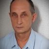Трофимов Борис