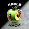 Apple Барахолка в России | Москва | СПБ | ЕКБ