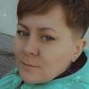 Корсукова Татьяна