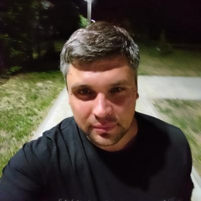 Alexei, 32, Syzran'