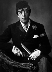 Wilde Oscar