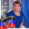 Nadezhda Kiries