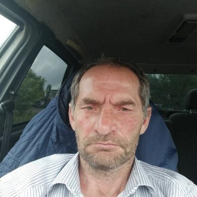 Ахмедов, 43, Kursk