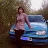 Катюша Левченко