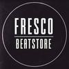 FRESCO BEATSTORE