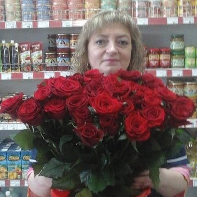 Наталья, 46, Chaykovskiy