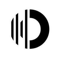 Логотип Клуб «Ось»
