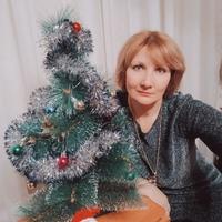 Куркова Светлана