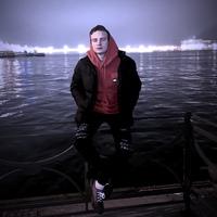 Саша Селюто | Мурманск
