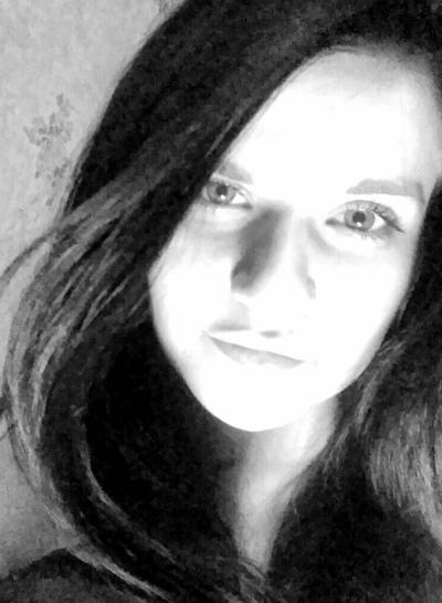 Ekaterina, 22, Кременчуг, Полтавская, Украина