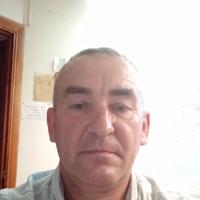 Валерий Кетов