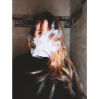 Страх Соня фото