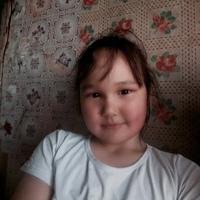 Туяна Чимитова