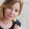 Marina Kutsenko