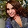 Ekaterina Kalyaeva