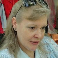 Бородкина Наталия фото