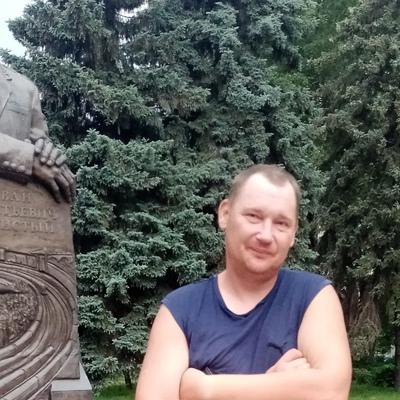 Павел, 37, Bryansk