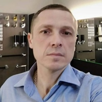 Игорь Юрченко