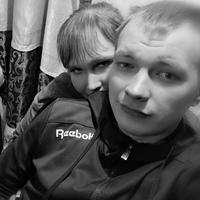Фото Тани Истоминой ВКонтакте