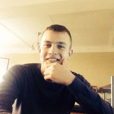 Stanislav, 26, Novokuznetsk