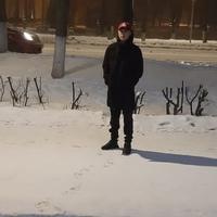 Бекзат Хакимжанов