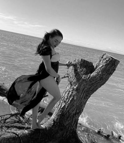Ксения, 27, Kingston
