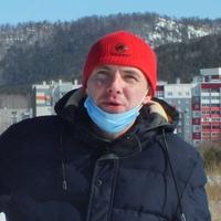 Марк Котунов