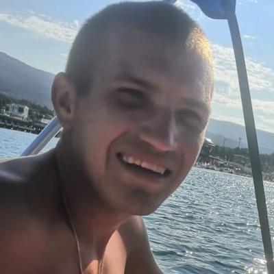Евгений Пеньков
