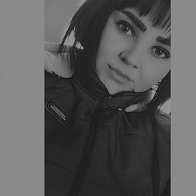 Нинель, 26, Abakan