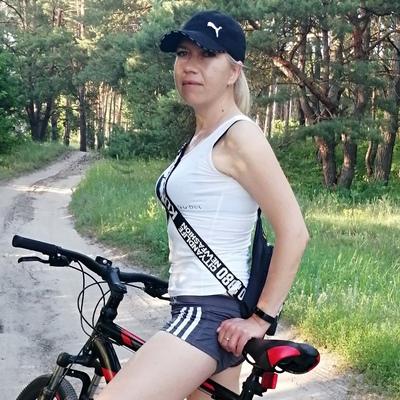 Ольга, 37, Shebekino