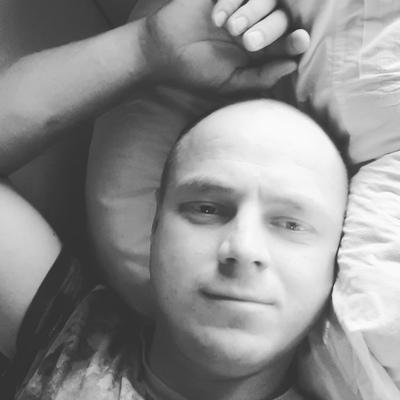 Владимир, 30, Mozdok