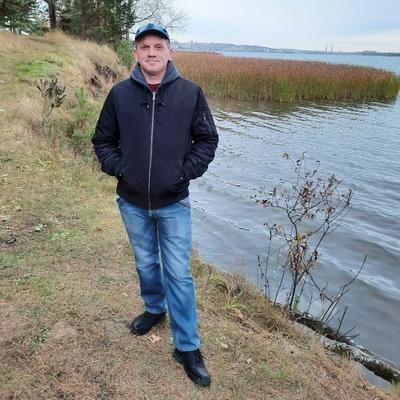 Сергей, 44, Votkinsk