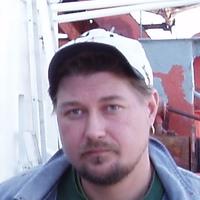 Харитонов Петр