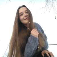 Домнина Екатерина