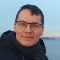 Петр Мицов